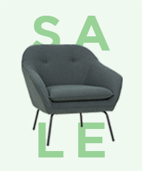 sale-sofas-armchairs