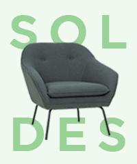 soldes-canapes-fauteuils