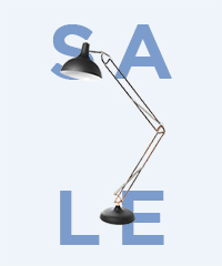 sale lights