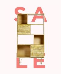 storage-sale