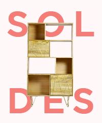 soldes-rangements