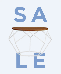 sale-tables