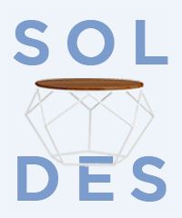soldes-tables