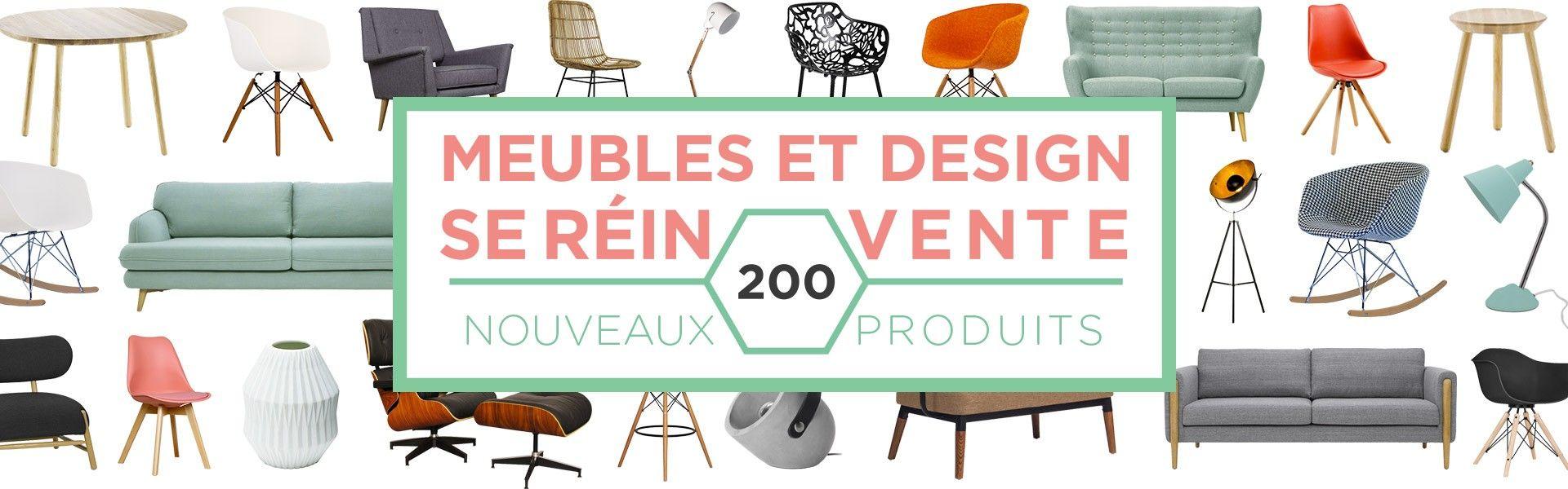 encart mosaique meubles design 200 produits