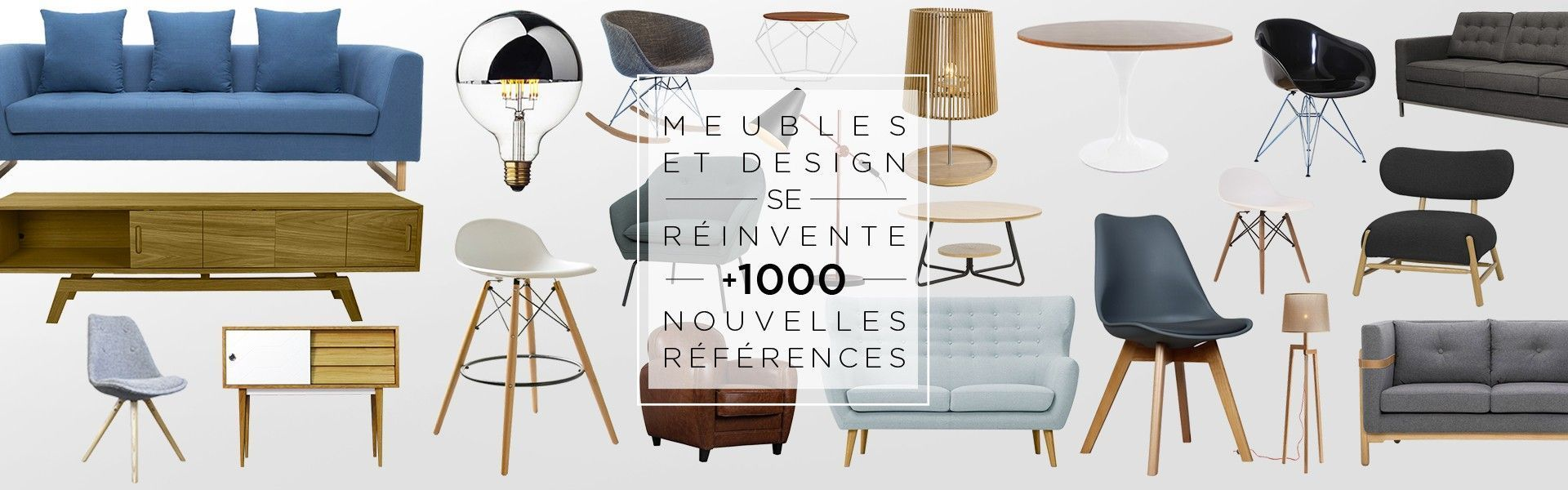 encart mosaique meubles design 1000 references
