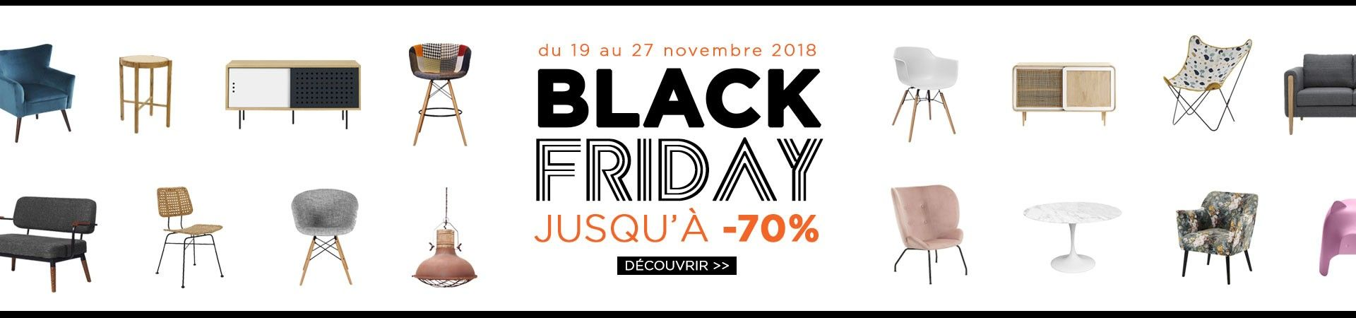 encart-black-friday