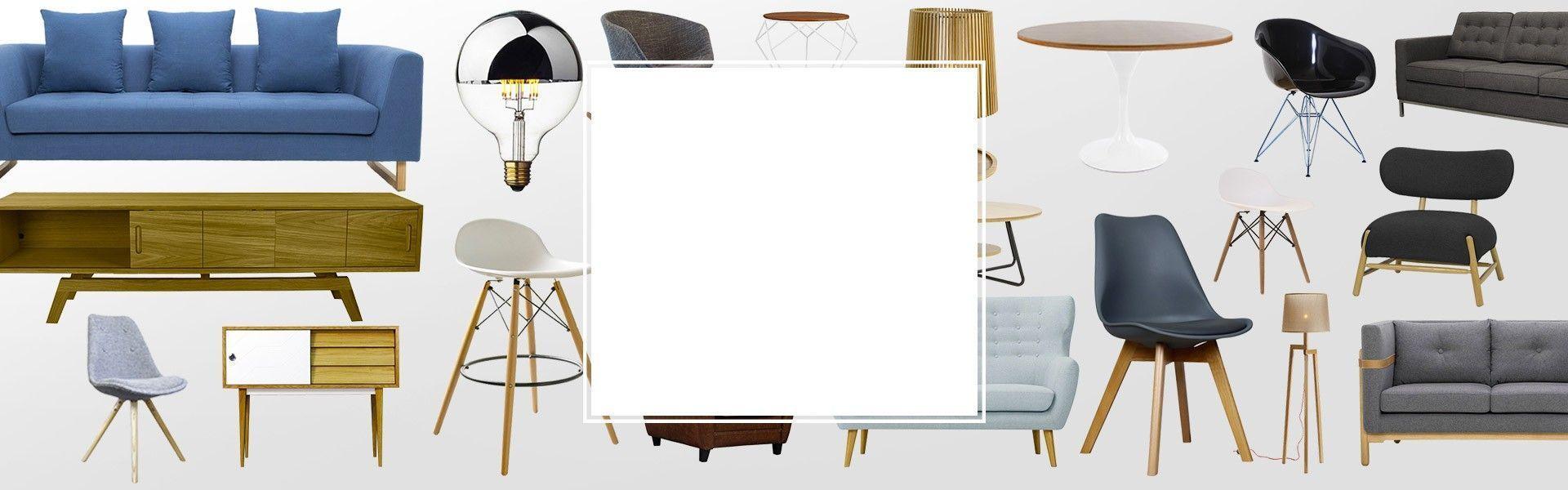 home meubles design