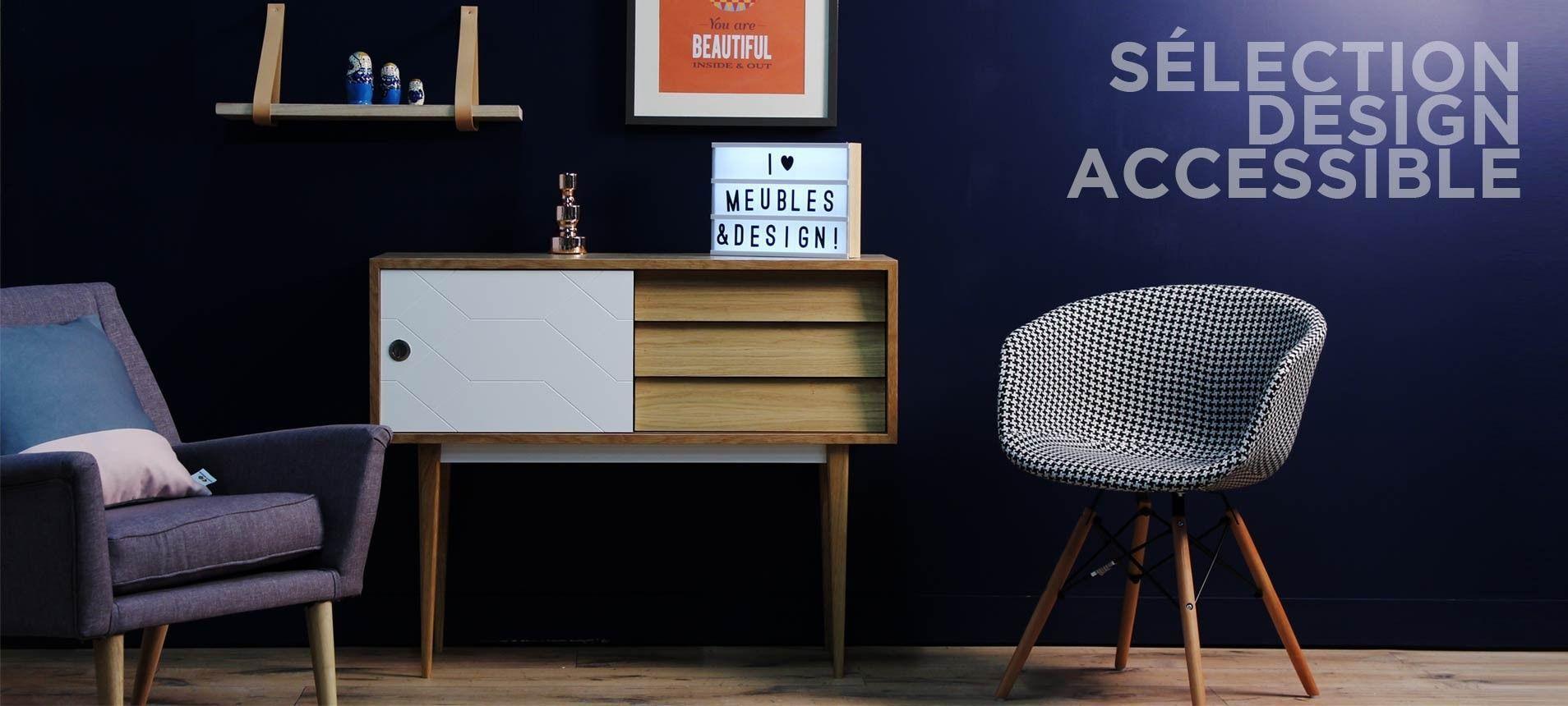 image homepage meubles et design